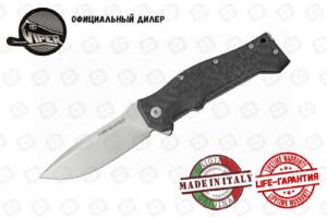 Viper Ten V5922FC