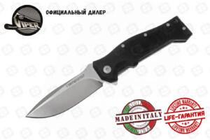 Viper Ten V5922GBK