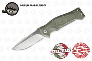 Viper Ten V5922GGR