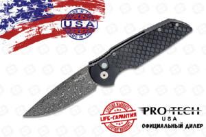 Pro-Tech Tactical Response 3 TR-3X1 Blade 2021